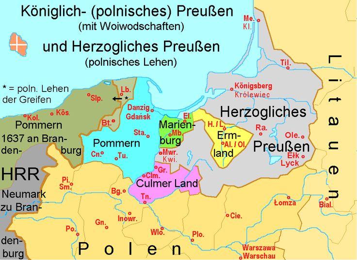 K0nigl+herzoglPreussen - Westpreußen – Wikipedia