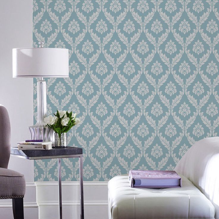 17 Best Ideas About Teal Orange On Pinterest: 17 Best Ideas About Teal Background On Pinterest