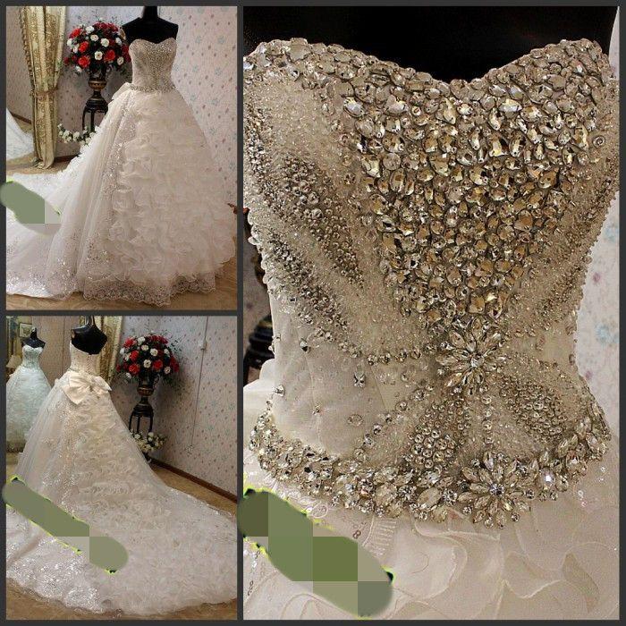 52 best images about Wedding dress/look ideas on Pinterest ...