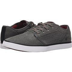 Grimm, Botas Zapatos, Tenis, Correr