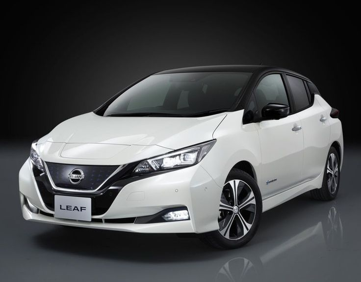 2018 Nissan Leaf Colors, Release Date, Redesign, Price – It is envisioned that the automaker Nissan will quickly current yet another model with the electric powered engine, and this will be the new 2018 Nissan Leaf. The current Nissan Leaf is one of the very best autos that preserve...
