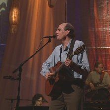 """Up On The Roof"" (Live At The Beacon Theater) by James Taylor"