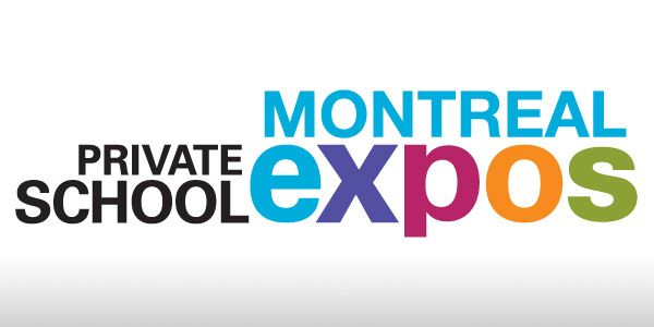 The Montreal Private School Expo will be held this Sunday, September 16th, 2012 at the Hilton Montreal Bonaventure.  Our first annual #OKSchoolMem Blog Hop is in full swing so don't forget to follow along as we bring you private school expos from around the country!