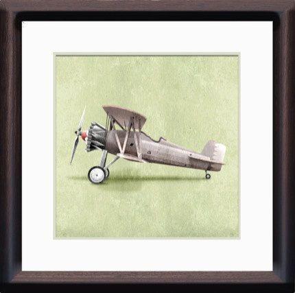 102 best Little Explorer Nursery images on Pinterest | Baby room ...