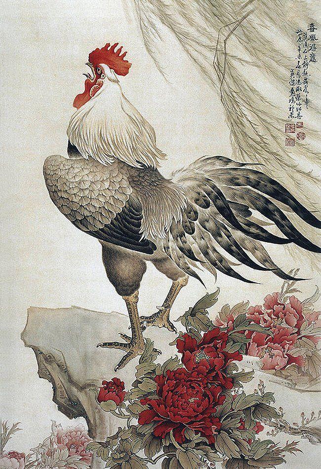 Картинки по запросу китайские мотивы рисунки