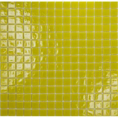 Mozaika basenowa DecoBachalski DBMSB067-20 327x327
