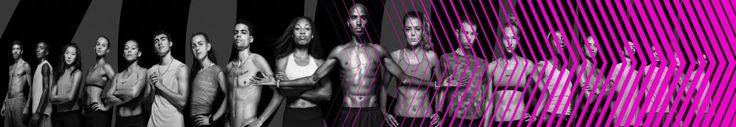 Nike Zoom Elite 8 Trial Experience Zoom State - NTL on Vimeo