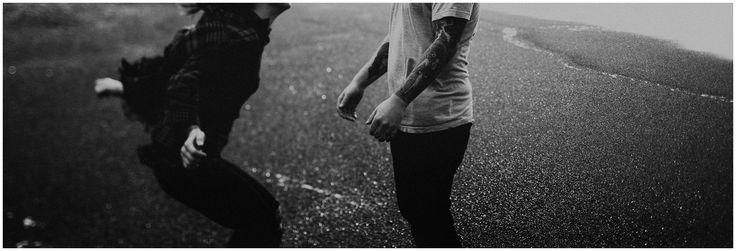 La Push Lovers – India Earl Photography