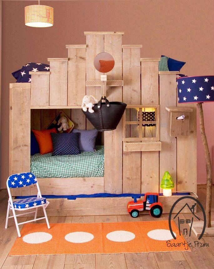 die besten 20 kura bett ideen auf pinterest kura bett hack kura hack und ikea bett hack. Black Bedroom Furniture Sets. Home Design Ideas