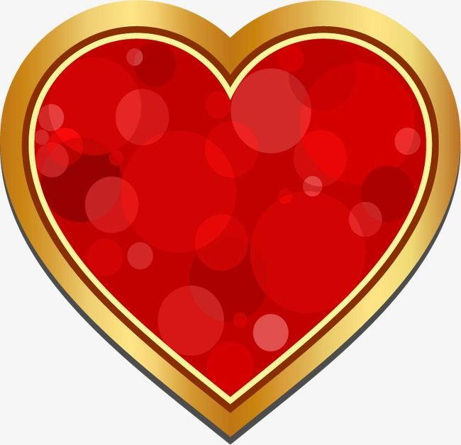 Hearts Heart Shaped Gold Frame Png Transparent Clipart Image And Psd File For Free Download Gold Frame Heart Shapes Clipart Images