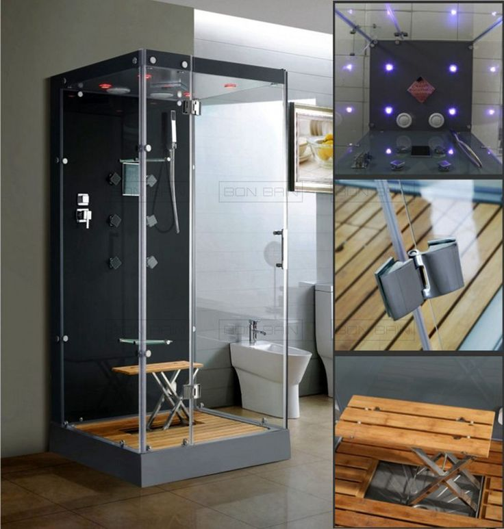 installer une cabine de douche installer une cabine de douche with installer une cabine de. Black Bedroom Furniture Sets. Home Design Ideas