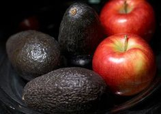 How to Ripen Avocados Fast and Naturally