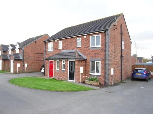 3 bedroom semi-detached house for sale - Station Road, Bagworth, Leicestershire Full description           ** A MODERN THREE BEDROOM SEMI DETACHED PROPERTY LOCATED ON THE EDGE OF BAGWORTH VILLAGE WHEREBY AN INTERNAL INSPECTION COMES HIGHLY ADVISED IN ORDER TO APPRECIATE THE CONTEMPORARY ACCOMMODATION WHICH HAS BEEN IMPROVED IN PARTS BY THE CURRENT OWNERS. ** EPC RATING C.... #coalville #property https://coalville.mylocalproperties.co.uk/property/3-bedroom-semi-detached-hou