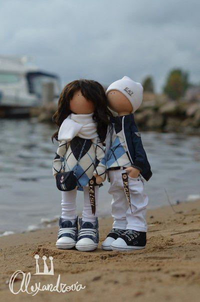 Куклы 2013