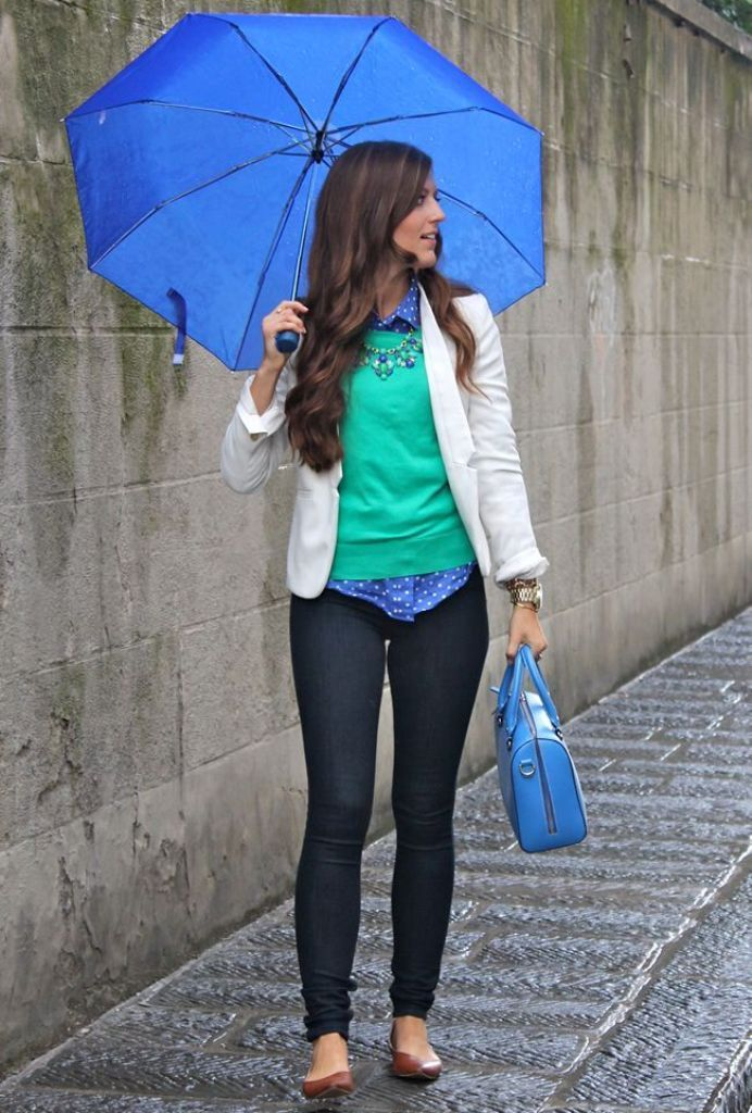 marvellous modern outfits for girls 16