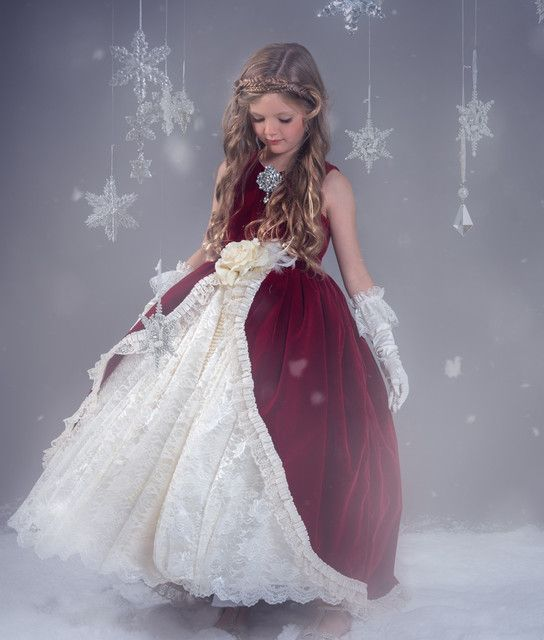"""""""Angelique""""...A Beautiful Ball Gown Style Dress Fashion is not something that exists in dresses only. Fashion is in the sky, in the street, fashion has to do with ideas, the way we live, what is happe"""