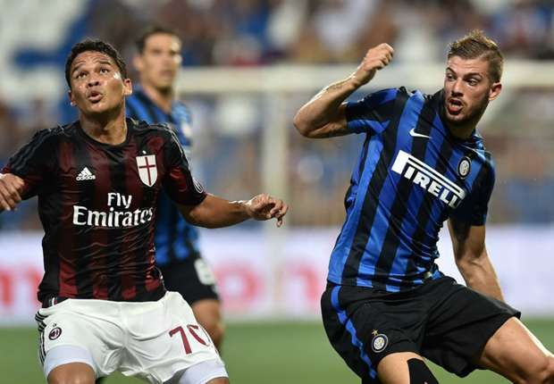 ac-milan-vs-inter-de-milan (scheduled via http://www.tailwindapp.com?utm_source=pinterest&utm_medium=twpin&utm_content=post12101876&utm_campaign=scheduler_attribution)