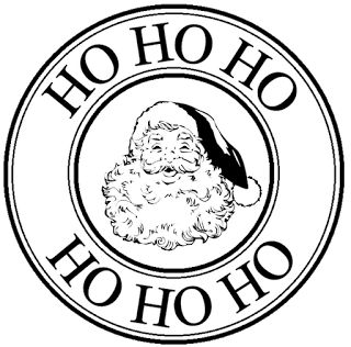 CARTOES criados POR Marianne: Digi Natal a