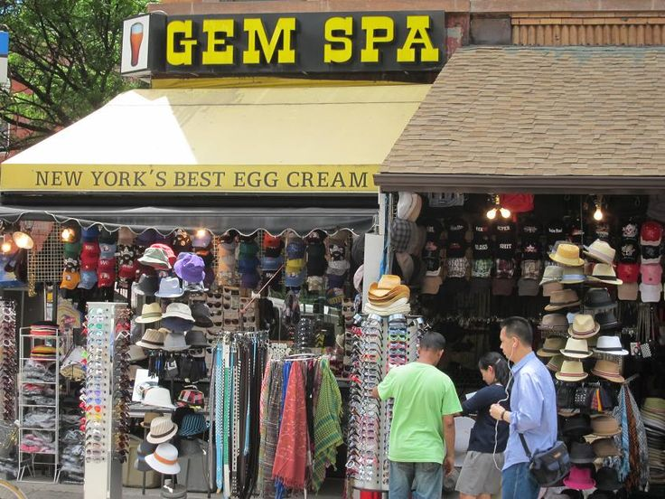 147 best nyc east village images on pinterest new york for Things to do in the village nyc