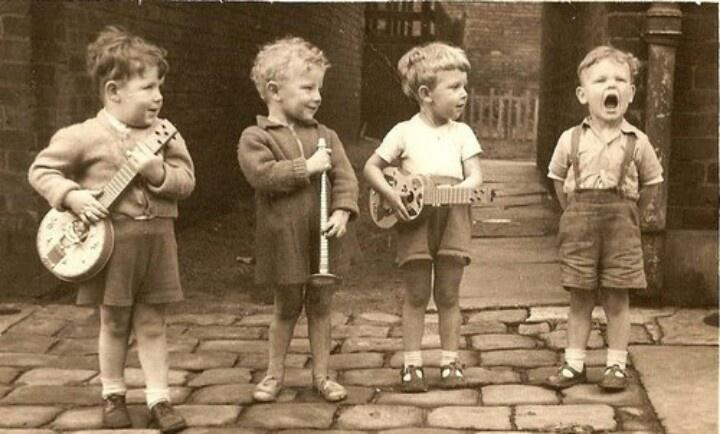 Junk Band