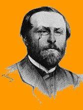 Hippolyte Taine. De l'ingérence abusive de l'État (1890)