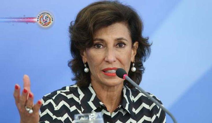Brasil: BNDES vai priorizar financiamentos com juros de 7,5% ao ano. O Banco Nacional de Desenvolvimento Econômico e Social (BNDES) apresentou...