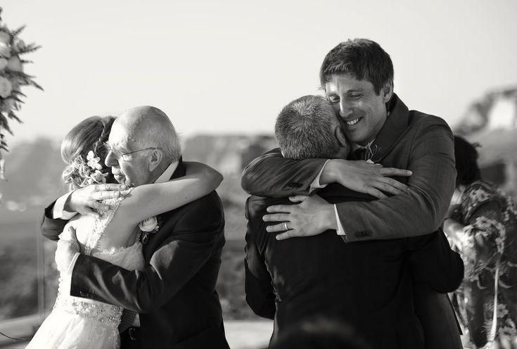 Wedding moments #weddngphotography #santoriniwedding #cavoventus