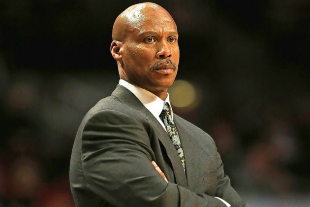 Byron Scott Agrees To Deal As Lakers Head Coach- http://getmybuzzup.com/wp-content/uploads/2014/07/337083-thumb.png- http://getmybuzzup.com/byron-scott-agrees-to-deal/- By Robert Lopez For the last three months, the Lakers have been without a coach, the longest out of any NBA team. Now the team with the last available head coaching vacancy, the Los Angeles Lakers have agreed to terms with former Nets, Hornets and Cavaliers head coach Byron Scott. ESPN's...- #ByronScott,