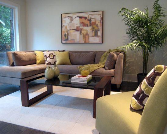 Comfy Olive Sage Green Livingroom Living Room Pinterest