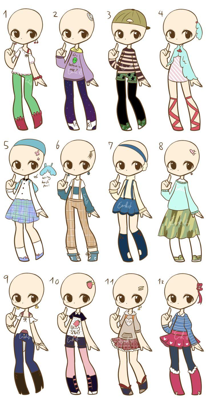 25 best ideas about anime girl dress on pinterest anime