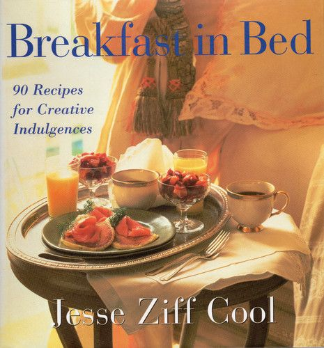 111 Best Images About Breakfast In Bed On Pinterest Amor