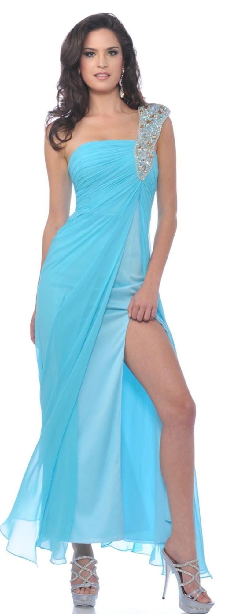 33 best 1950s inspired formal dress images on Pinterest | Formal ...