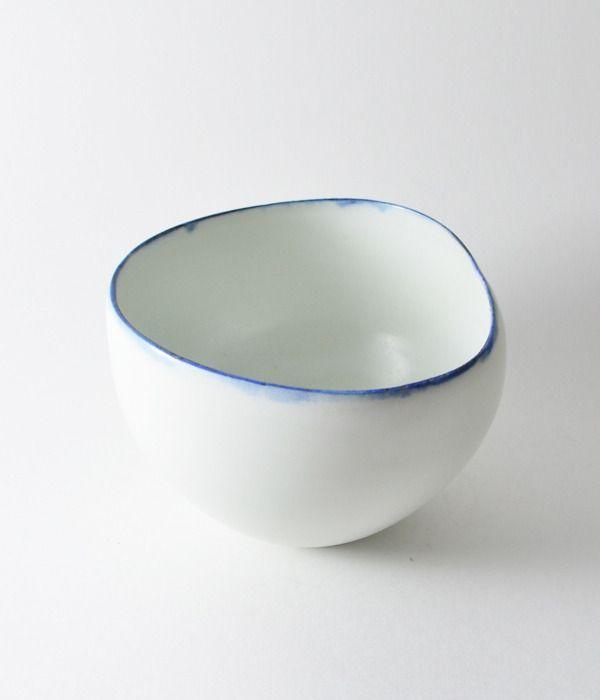 Bowl /