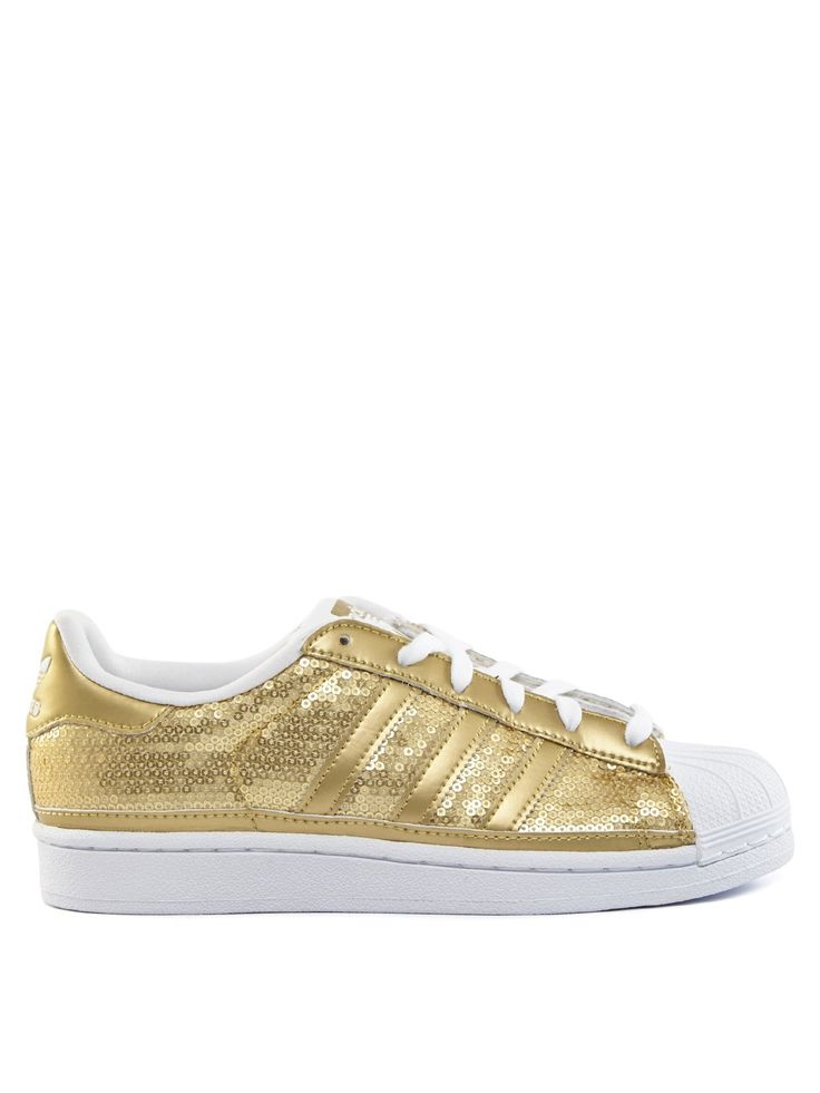 17 best images about sneakertrends on pinterest adidas nmd r1 adidas superstar and nike cortez. Black Bedroom Furniture Sets. Home Design Ideas