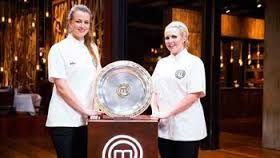 masterchef australia season 7 billie - Google Search