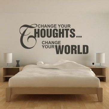 17 best images about bedroom wall stickers on pinterest 10745 | 9334263c484c7aa1c6195736f03bac05