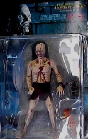1000 Images About Action Figures On Pinterest The