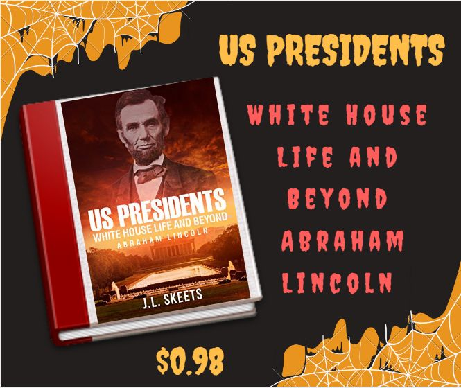 a biography of the political life of the american president abraham lincoln Abraham lincoln: abraham lincoln, 16th us president (1861–65), who preserved the union during the civil war and brought about the emancipation of the slaves key events in the life of.