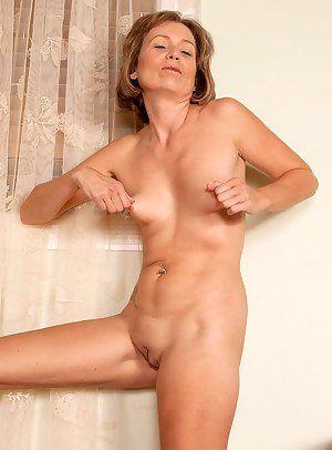 knulle porno nude milf