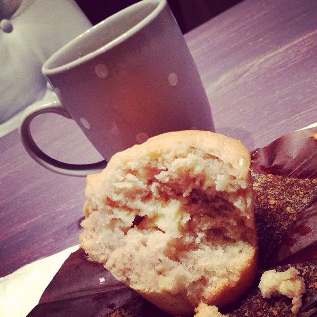 #goodmorning #dolcelab