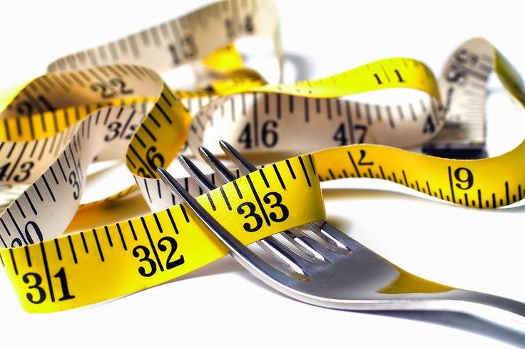 Τα πάντα για την δίαιτα των μονάδων