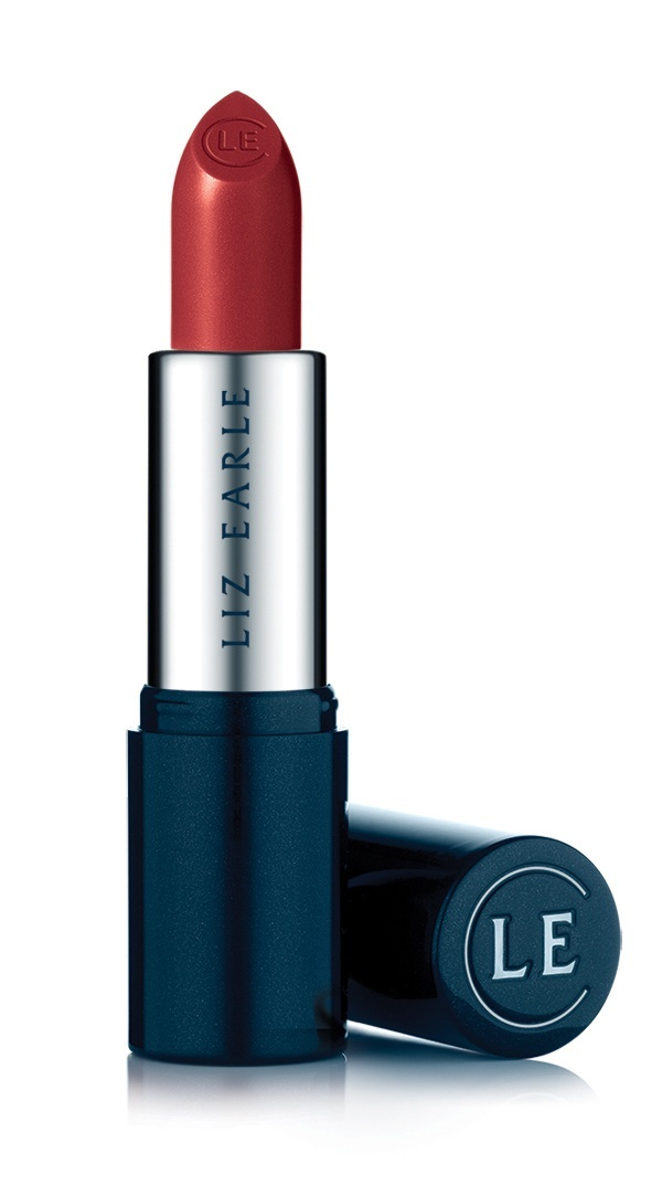 A Soft, Muted Red That Suits All Skin Types Where Will -1783