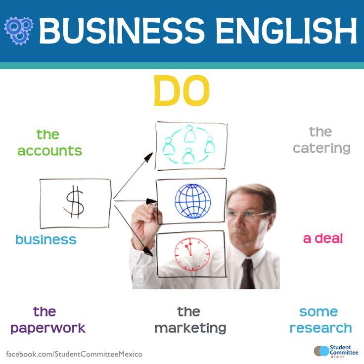 101 american english idioms pdf