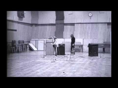 Pink Floyd - Shine On You Crazy Diamond (Alternate Take/Mix) - YouTube