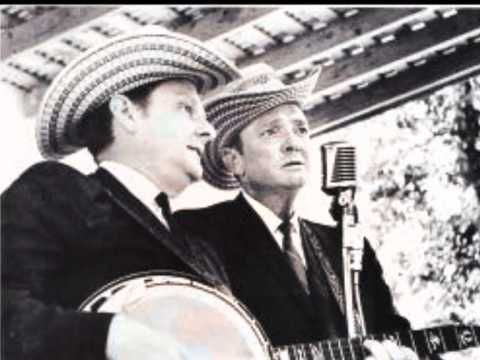 "The Stanley Brothers were a legendary American bluegrass duo made up of brothers Carter and Ralph Stanley.    The Stanley's style can best be described as a traditional ""mountain soul"" sound that remained close to the Primitive Baptist vocal stylings they learned from their parents and others near their southwestern Virginia home. Ralph has often ..."