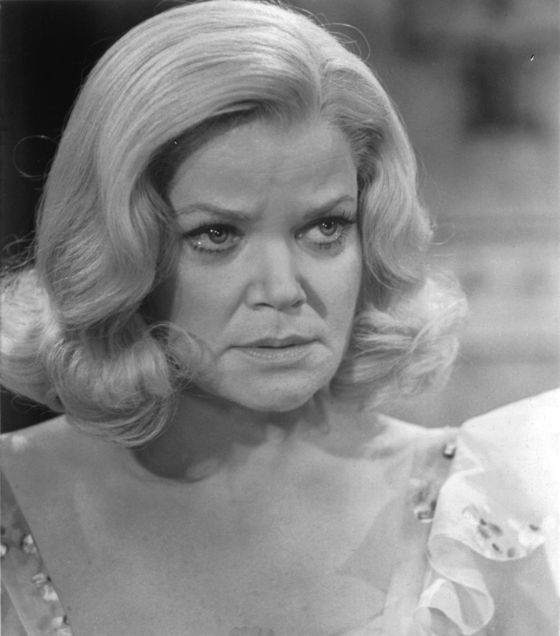 Eileen Brennan, actress known for her role in Private Benjamin (September 3, 1932 – July 28, 2013), dies from bladder cancer