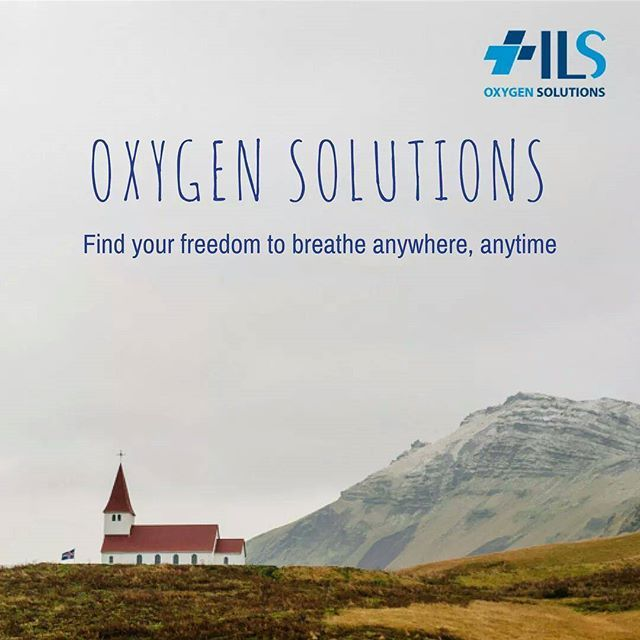 WE COME TO YOU    With respiratory consultants located around Australia you can trial your very own Portable Oxygen Concentrator in the comfort of your own home. Please call 1300 558 947 to book an appointment*.  .www.oxygensolutions.com.au    #OxygenSolutions #OxygenTherapy