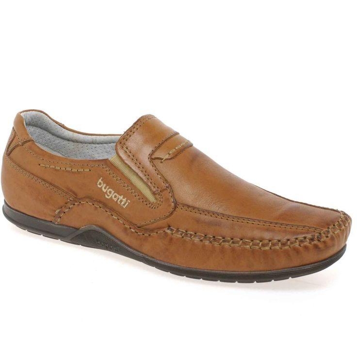 397 Best Shoes Images On Pinterest Men Sandals Men S
