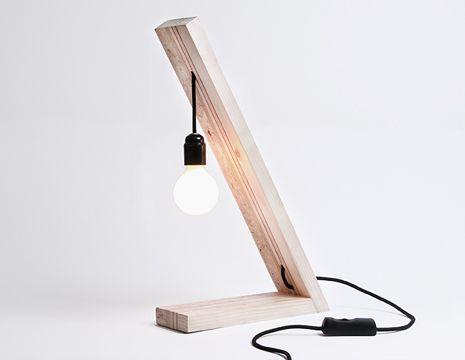 17 meilleures id es propos de lampadaire design sur. Black Bedroom Furniture Sets. Home Design Ideas