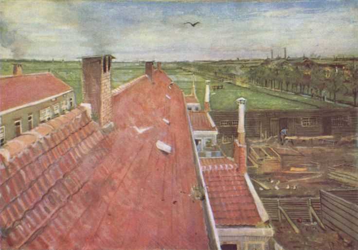 File:Vincent Willem van Gogh 016.jpg